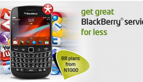 etisalat blackberry plan