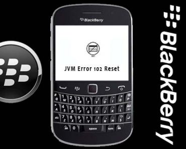 blackberry- error-102