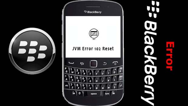 blackberry- error-102