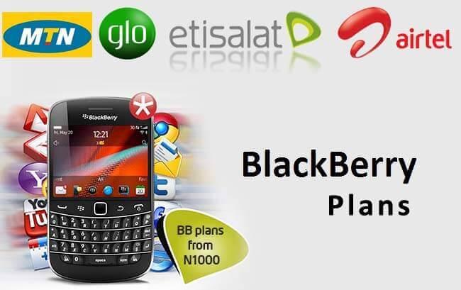 plan naira data mtn 500