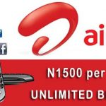 airtel unlimited
