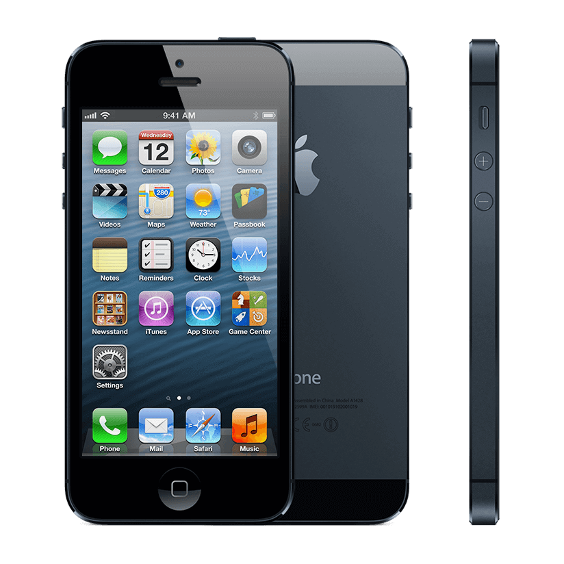 firmware iphone a1457