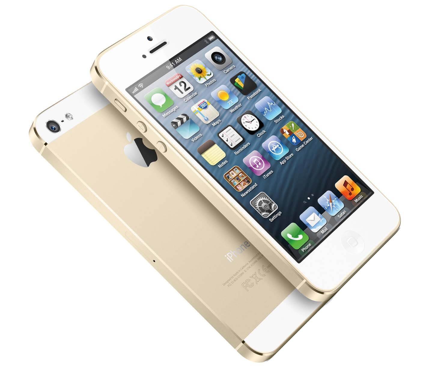 Image Result For Iphone Model A