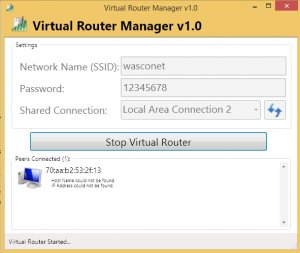 Virtual router manager virtual-router-300x253