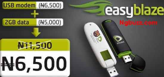 Etisalat Data Bundle Plan Prices and Activation Codes