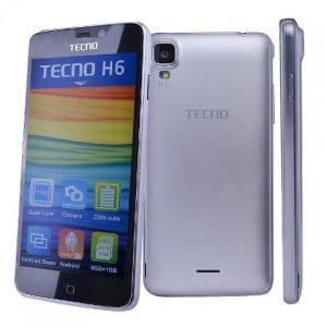 TECNO_h6-300x300