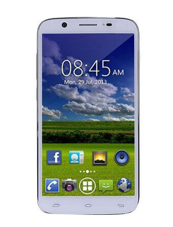 Basis all android phones price list in delhi Unido KTV Conferencias