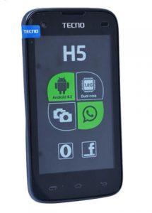 Tecno H5 Tecno-H5-215x300