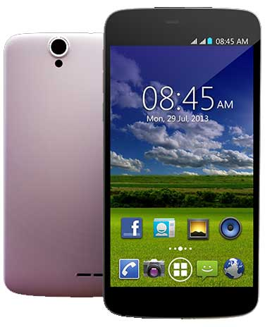 Slot tecno l3 price