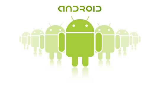 android apps market
