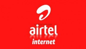 Airtel free 350mb data