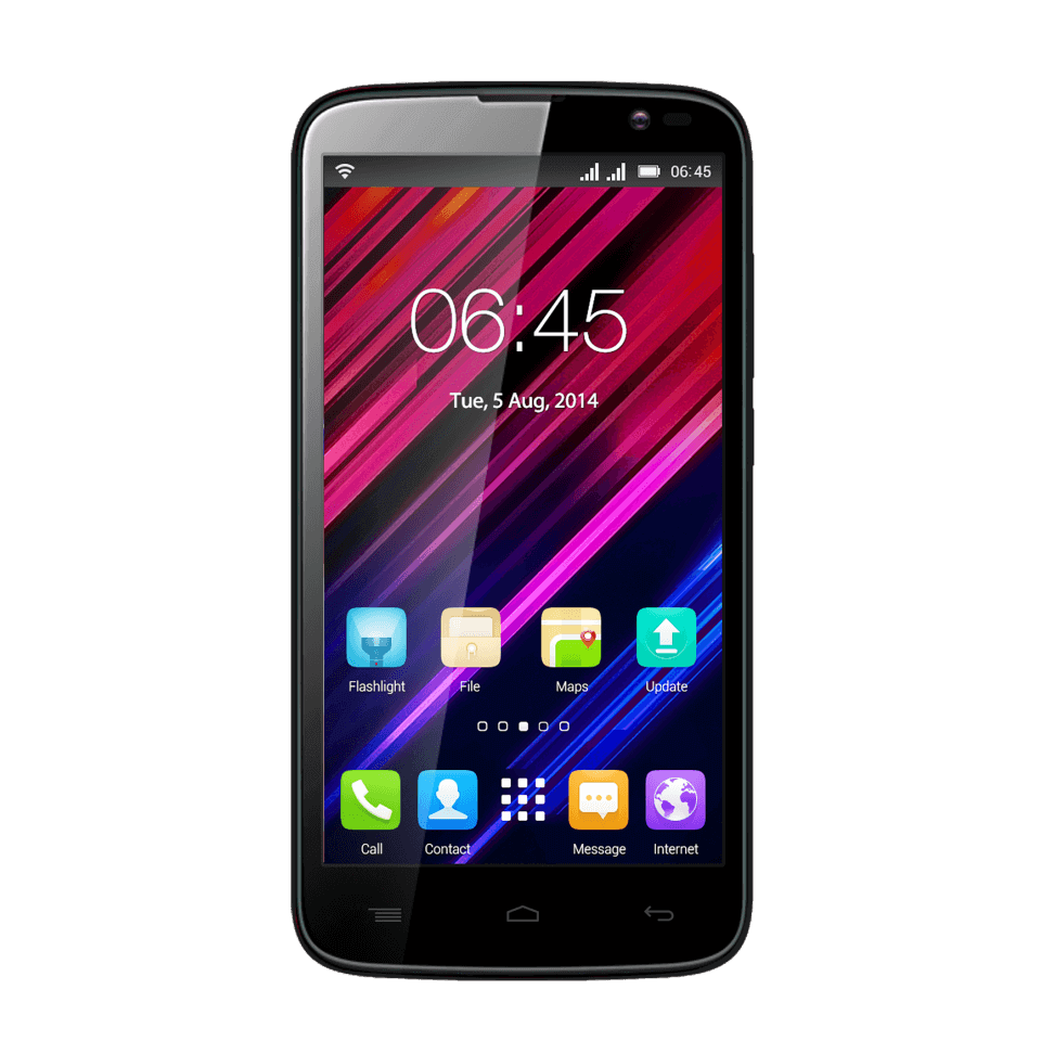 Best Cheap 2015 Android Phones and Prices in Nigeria ...