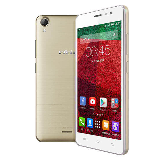 Infinix-Hot-Note-X551 Infinix-Hot-Note-X551