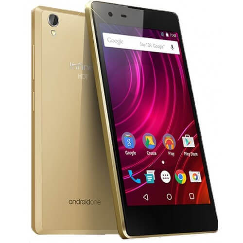 Best 2015 Infinix Android Phone Prices In Nigeria Wasconet