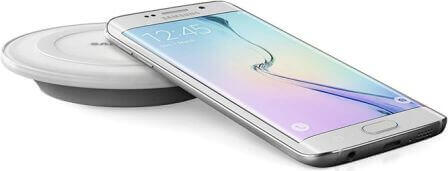 Samsung-wireless-charging Samsung-wireless-charging