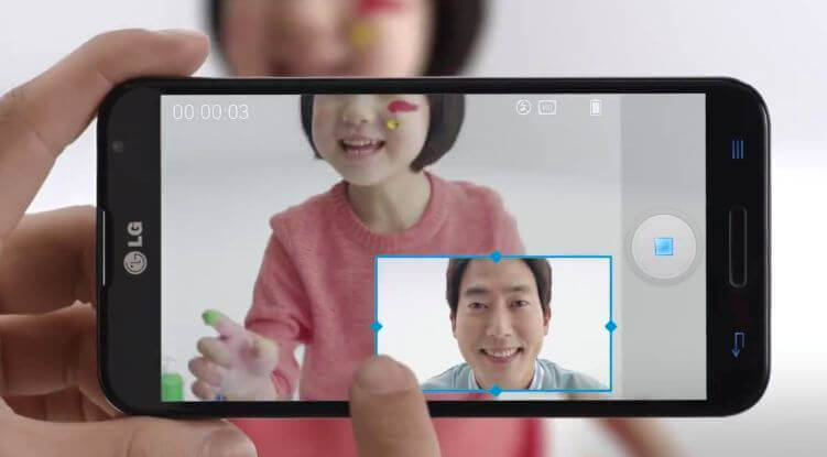 dual-video-recording dual-recording