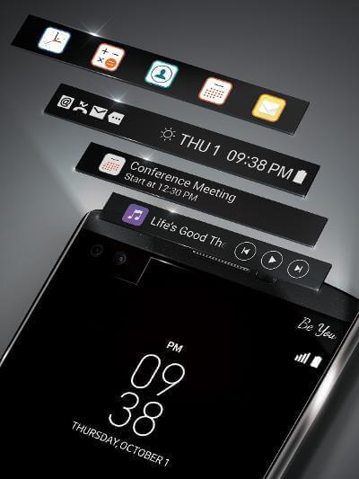 dual-screen dual-screen