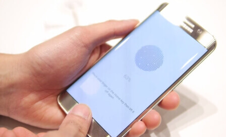 samsung-fingerprint-scanner samsung-fingerprint-scanner