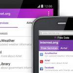 facebook internet.org on airtel Nigeria