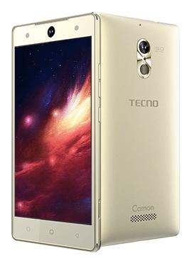 specs, price features tecno camon c7 tecno-camon-c7-specs-1