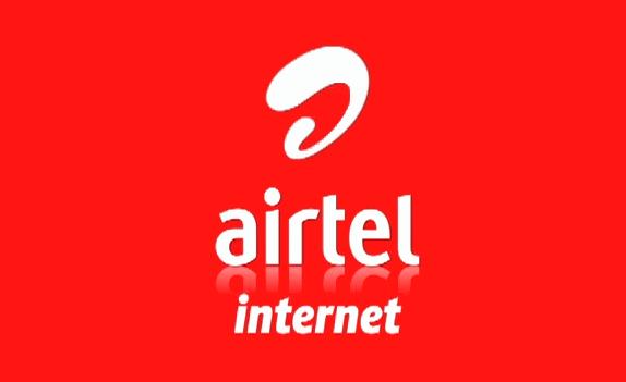 airtel 6gb for 1500 naira