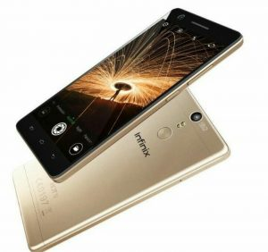 Infinix HOT S latest-infinix-hot-S-300x282