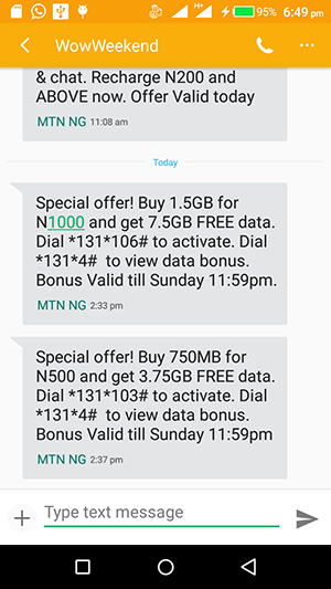 mtn-wow-weekend-data-plan1 mtn-wow-weekend-data-plan1