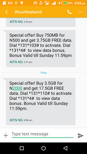 mtn-wow-weekend-data-plan2 mtn-wow-weekend-data-plan2
