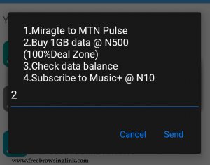 mtn 2gb data plan for 500 naira mtn-2gb-data-plan-for-500-naira-300x235
