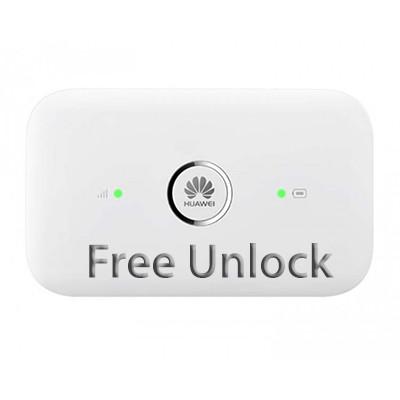 huawei e5573s-606 unlock