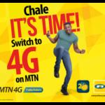 MTN 4G