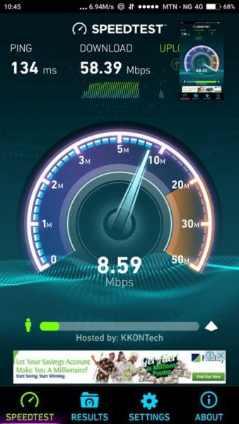 mtn 4g speed test mtn-4g-speed-test-1-338x600