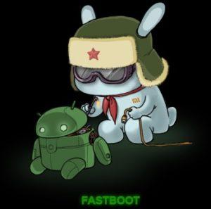 xiaomi fastboot mode xiaomi-fastboot-300x297