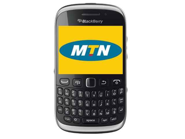 mtn blackberry