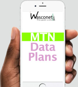 mtn data plan mtn-data-plan-268x300