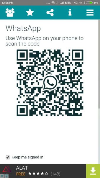 read someone's whatsapp Scan-QR-code-on-Whatscan-with-your-victims-whatsapp-338x600