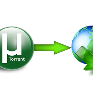 Data wasconet for Simple plan torrent